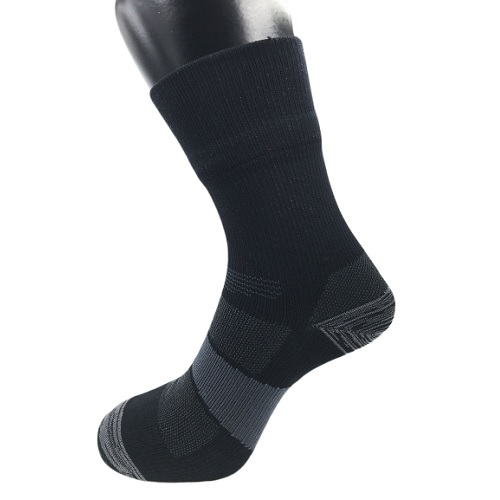 custom outdoor waterproof socks suppliers